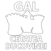 GAL Cetatea Bucovinei
